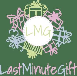 LastMinuteGift