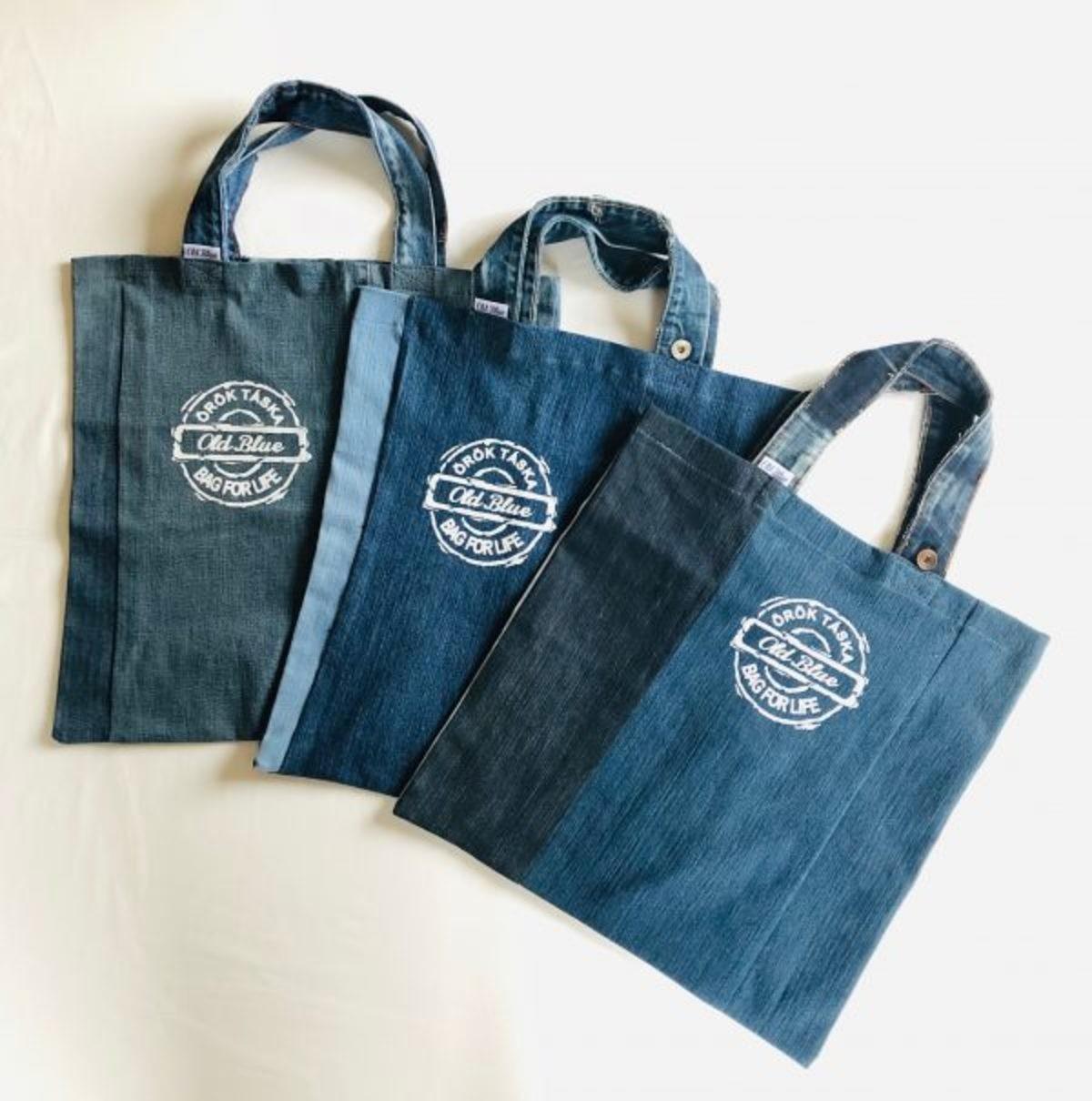 OldBlue bag for life2